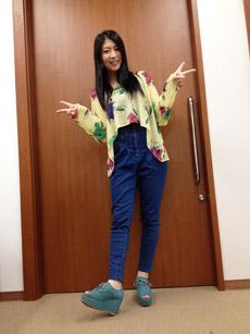 130606chihara.jpg