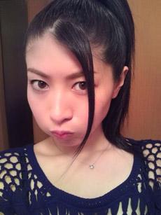 130611chihara.jpg