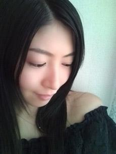 130618chihara.jpg