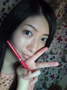 130710chihara.jpg
