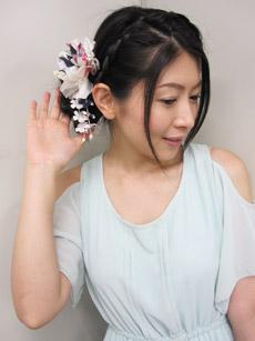 130719chihara.jpg