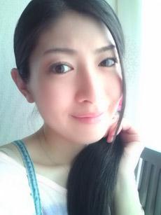 130730chihara.jpg