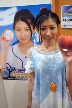 chihara130803_2.jpg
