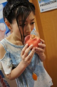chihara130803_4.jpg