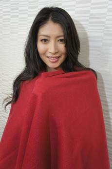 chihara130911.jpg