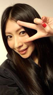 131023chihara.jpg