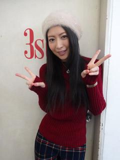 131116chihara.jpg