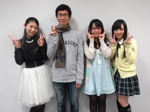 131130chihara.jpg