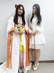 131208chihara01.jpg