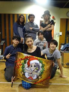 131218chihara.jpg