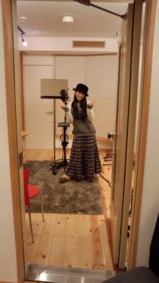 chihara140111.jpg