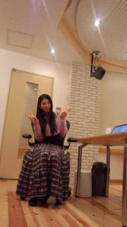 140131chihara.jpg