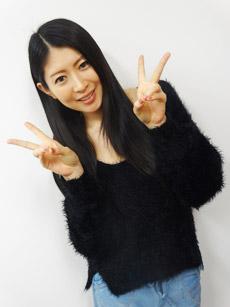 140213chihara.jpg