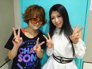 140215chihara_a.jpg
