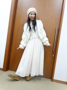 140218chihara.jpg
