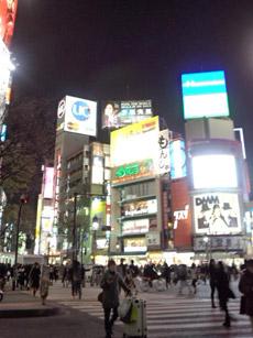 140220chihara.jpg