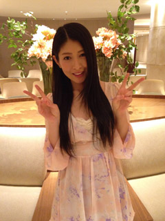 140228chihara_01.jpg