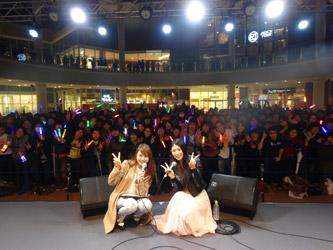 140305chihara_02.jpg