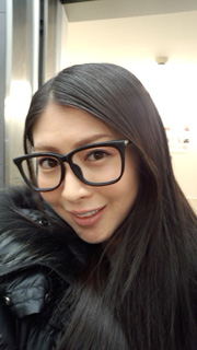 140310chihara_01.jpg