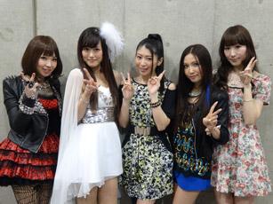 140322chihara_01.jpg
