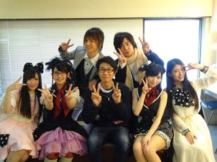 140323chihara_01.jpg