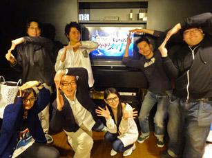 140415chihara.jpg