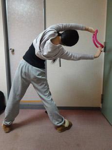 140418chihara.jpg