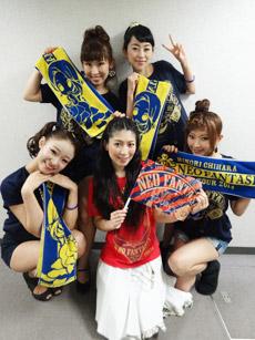 140419chihara.jpg
