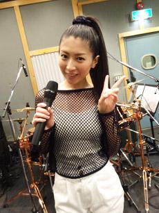 140423chihara.jpg