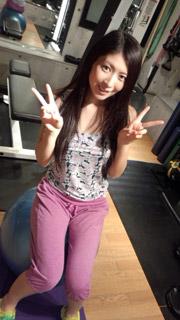 140501chihara.jpg