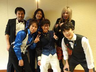 140511chihara03.jpg