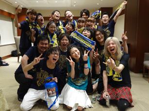 140511chihara04.jpg