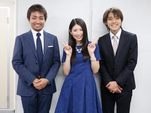 140516chihara02.jpg