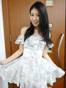 140526chihara.jpg