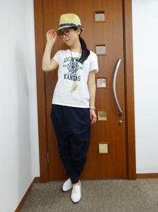 140530chihara.jpg