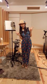 140604chihara.jpg