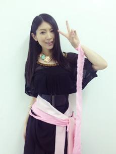140605chihara.jpg