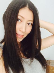 140627chihara02.jpg