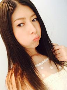 140629chihara.jpg