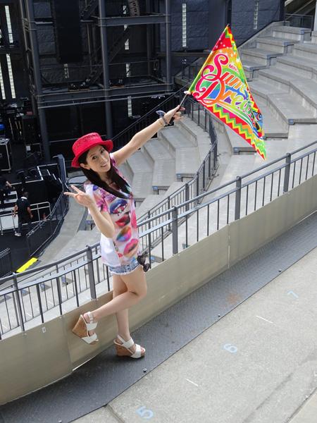 140801chihara03.jpg