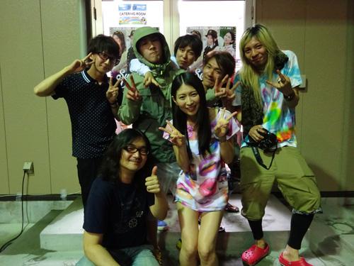 140801chihara04.jpg
