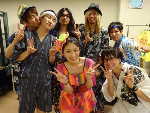 140803chihara02.jpg