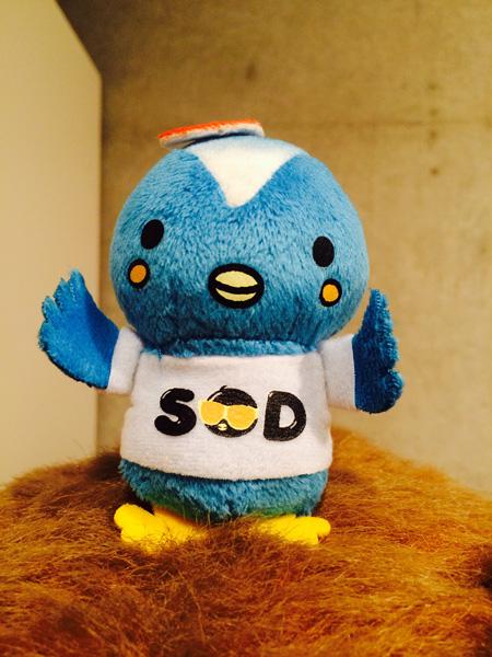 140805chihara02.jpg