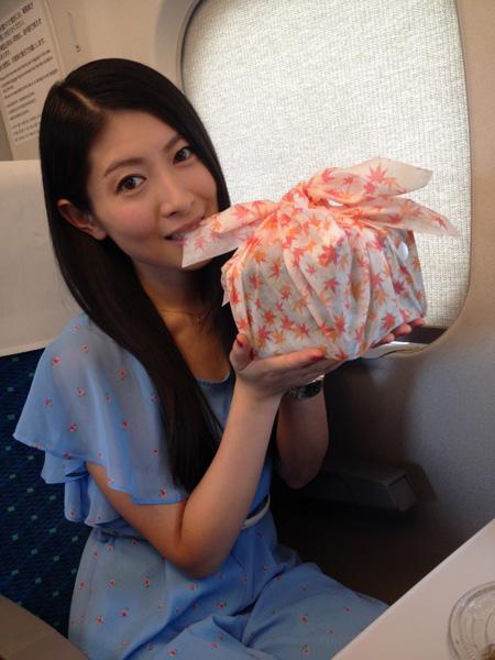 140910chihara07.jpg