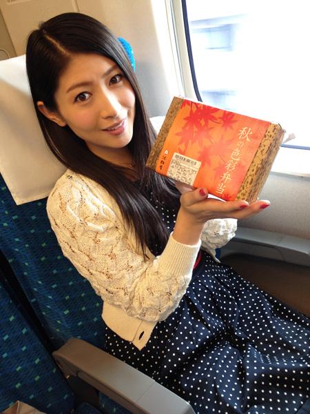 140919chihara.jpg