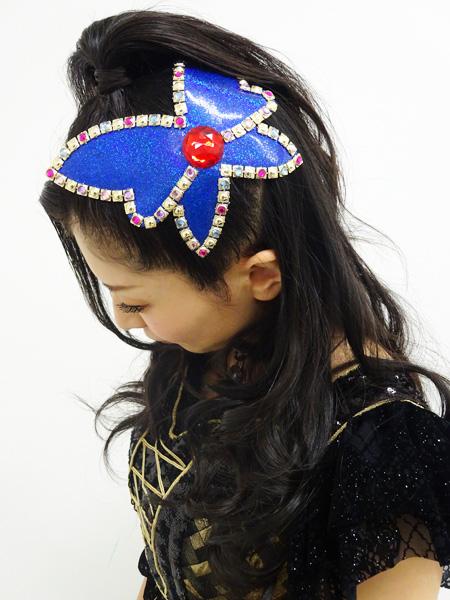 141005chihara02.jpg