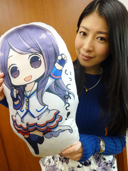 141114chihara02.jpg