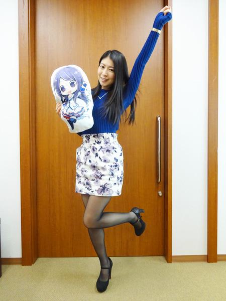 141114chihara01.jpg
