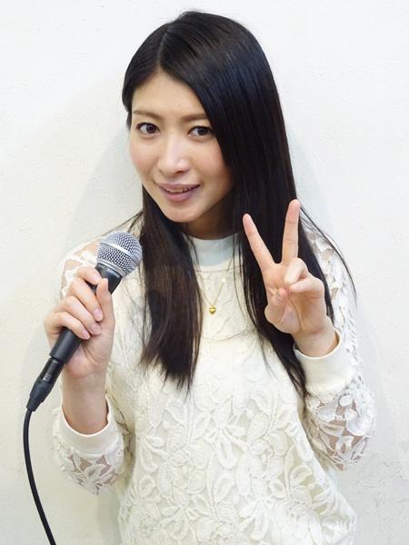 141221chihara.jpg