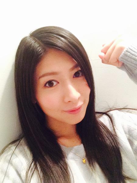141222chihara.jpg
